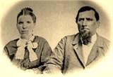 Augusta A. <i>Jones</i> McMurry