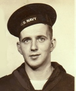 Edward Norton Albany, Jr