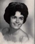 Janice Kay <i>Thompson</i> Dahlgren