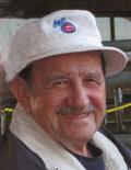 Maynard Leo Boatwright