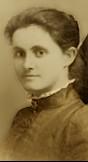 Virginia Bailey Ginnie <i>MacKay</i> Coleman