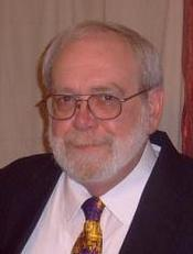 David Lee Dave Williams