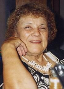 Mary Lou <i>Mendoza</i> Aguilar