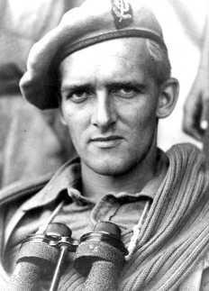 Maj Anders Frederik Emil Victor Schau Lassen