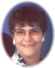 Carol Louise <i>Thoma</i> Andres