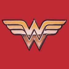 Janelle Amy Wonder Woman Bedel