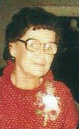 Alice L Anibas