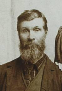 Caleb N Bentley