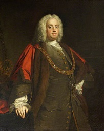 Sir Richard Joseph Airey