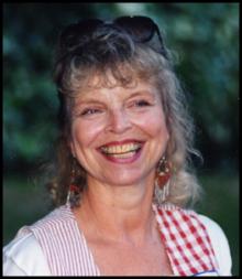 Sandra <i>Leitch</i> Brannigan
