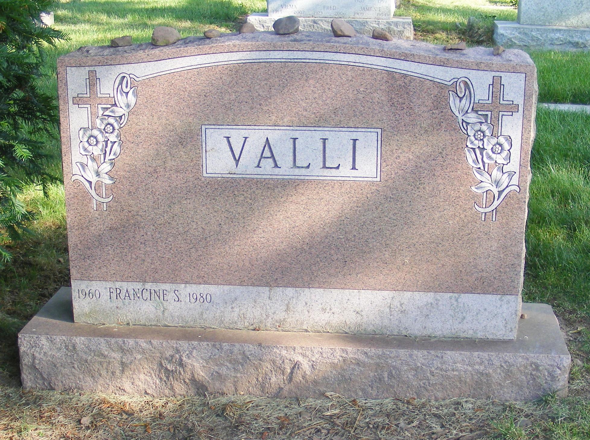Mary delgado valli obituary myideasbedroom com