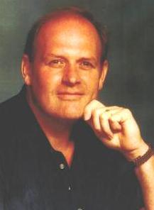 Gary Dale Lythgoe