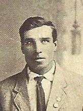 Joseph E. Perreault