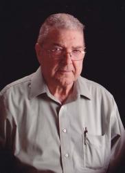 LeRoy Alleman, Sr