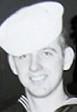 Donald Gene Don Southard
