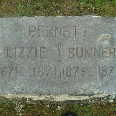 Lizzie Bennett