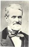 Capt William P. LaMothe