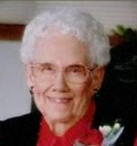 Pearl Catherine <i>Carlson</i> Anderson