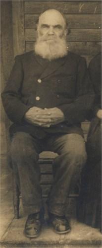 John Benjamin Pool