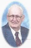 Elvin Harold Bensink
