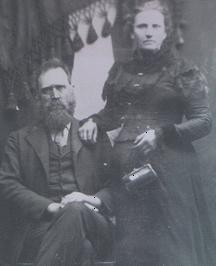 Huldah <i>Goodwin</i> Pittman