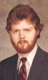 Kevin R. Gallagher