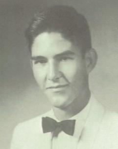 Daniel Joseph Moyaert