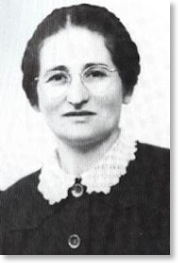 Pierina Gilli
