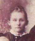 Emelea Emma <i>Hiller</i> Bergmann