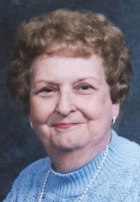 Johanna Mary Joann <i>Monahan</i> Barnard