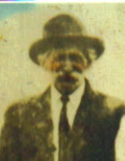 A Phillip Alf Anderson, Jr