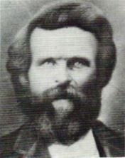 James Connolly
