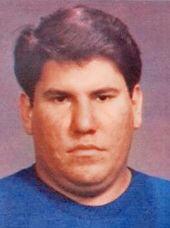 Andrew Amavisca Martinez