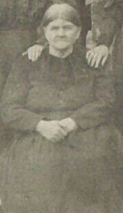 Nancy B. <i>Copeland</i> Broyles