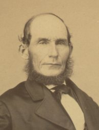 Edwin Gordon
