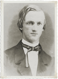 Albert Bronson Payne, Sr