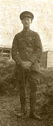 Arthur Hugh Henry Batten-Pooll