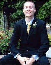 John Percin, Jr