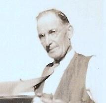 Arthur W Ashton