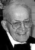 Randall Grove Albright