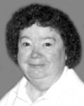 Bonnie Joan <i>Tait</i> Burgess