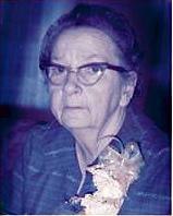 Grace Velma <i>Jack</i> Koehler