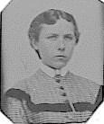 Mary Crooker <i>Stevens</i> Thurlow