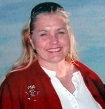 Renee Colette Ackerson
