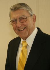 Roger Dale Elmore