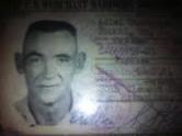 Adlai Stevenson Stokes, Jr