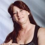 Janice Sue <i>Tannehill</i> Roller