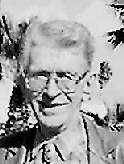 Raymond Anderlie
