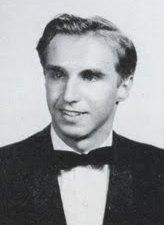 Lloyd Clayland Hudson