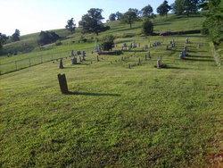 Beamer Cemetery